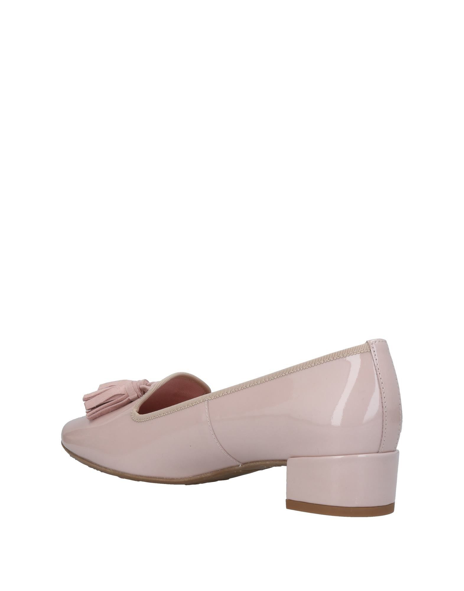 Gut um billige Schuhe  zu tragenPretty Ballerinas Mokassins Damen  Schuhe 11441186PQ 5eb551