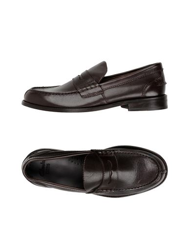 watch 4d1f5 5d819 CLARKS Loafers - Footwear | YOOX.COM