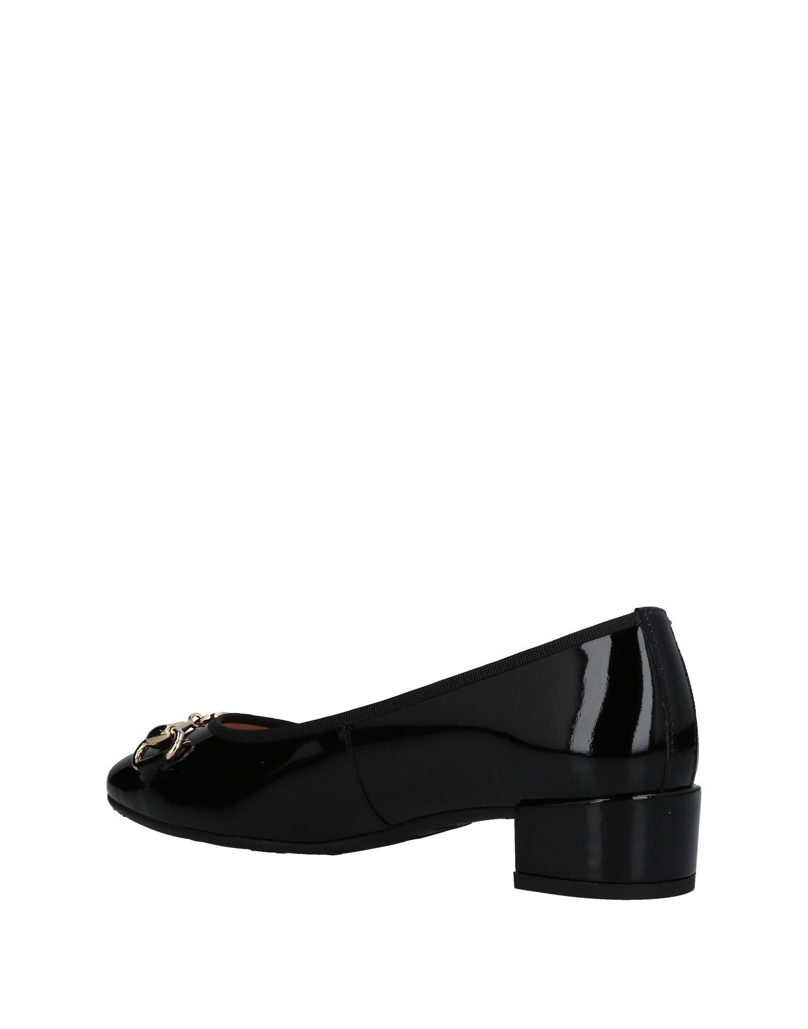 Stilvolle Stilvolle Stilvolle billige Schuhe Pretty Ballerinas Pumps Damen  11441194OW 530405
