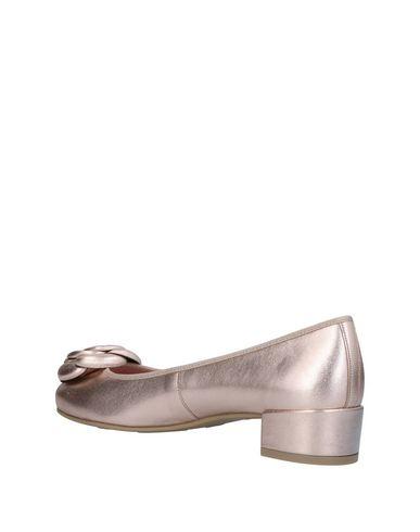PRETTY BALLERINAS Zapato de salón