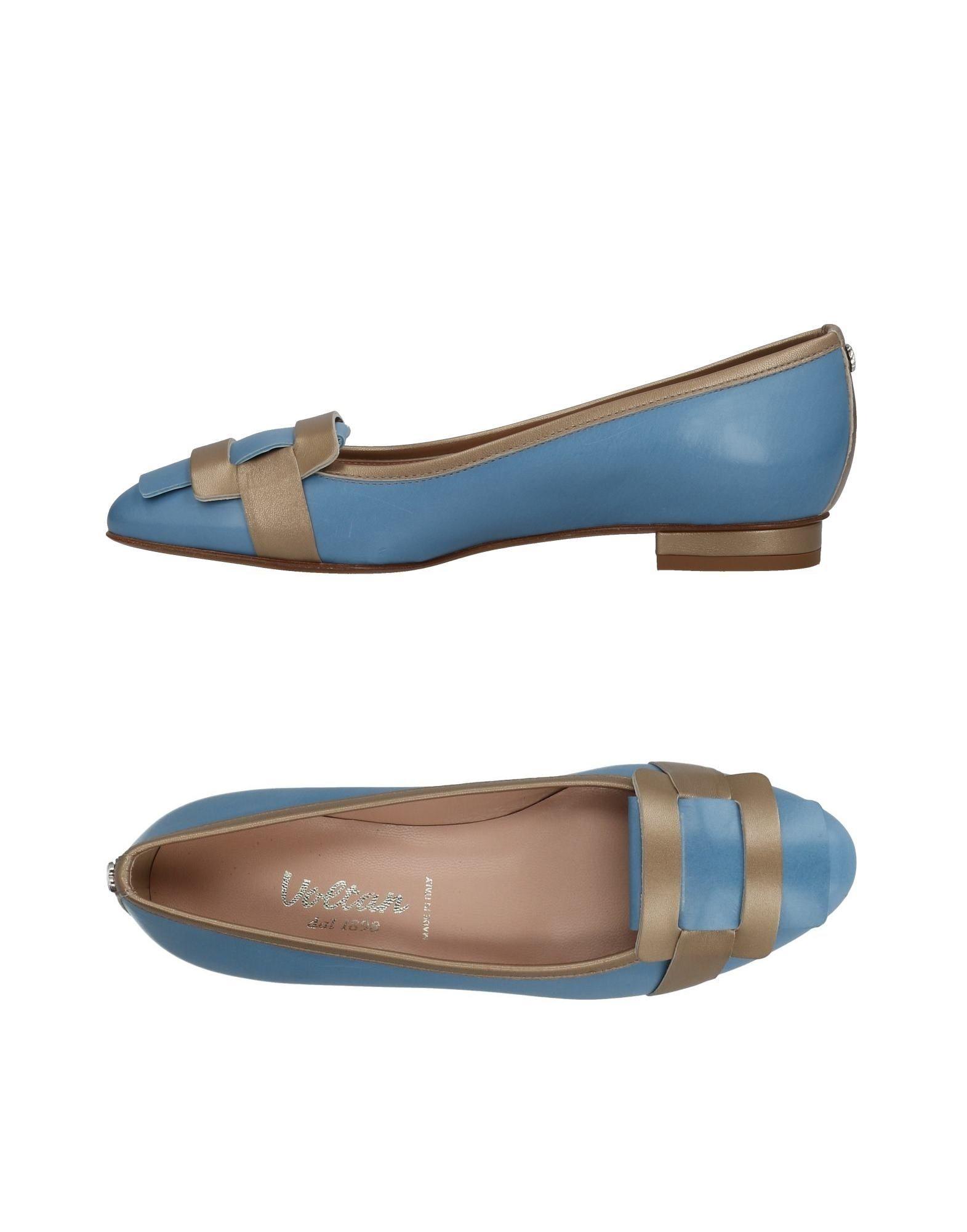 Voltan Mokassins Damen  11441201AM Gute Qualität beliebte Schuhe