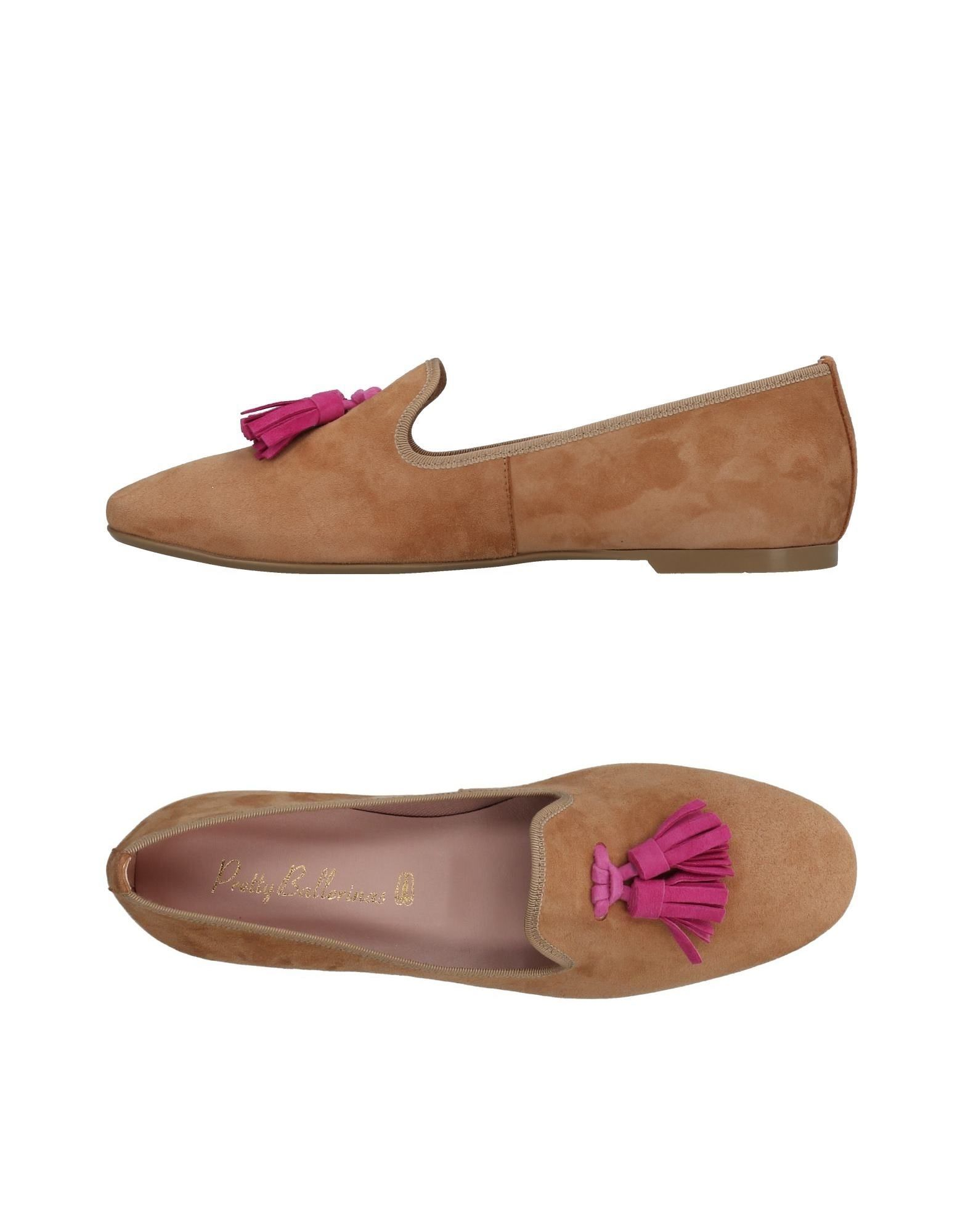 Mocassino Pretty Ballerinas Donna - Acquista online su