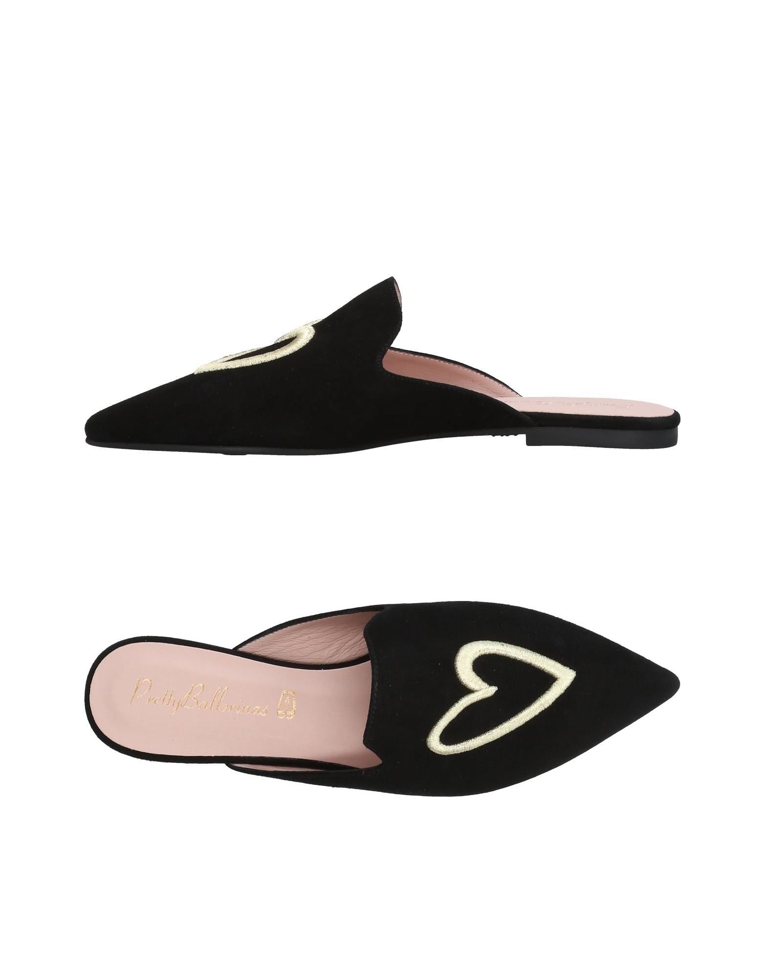 Mule Pretty Ballerinas Donna - Acquista online su
