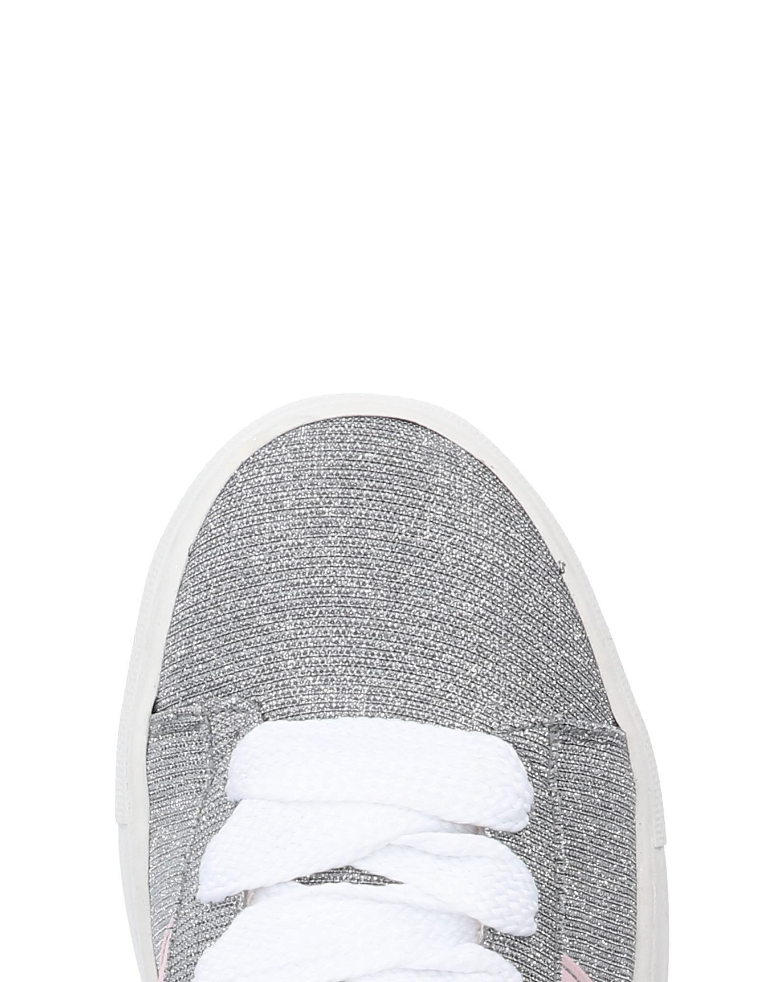 Sneakers Pretty Pretty Sneakers Ballerinas Donna - 11441230PS b43137