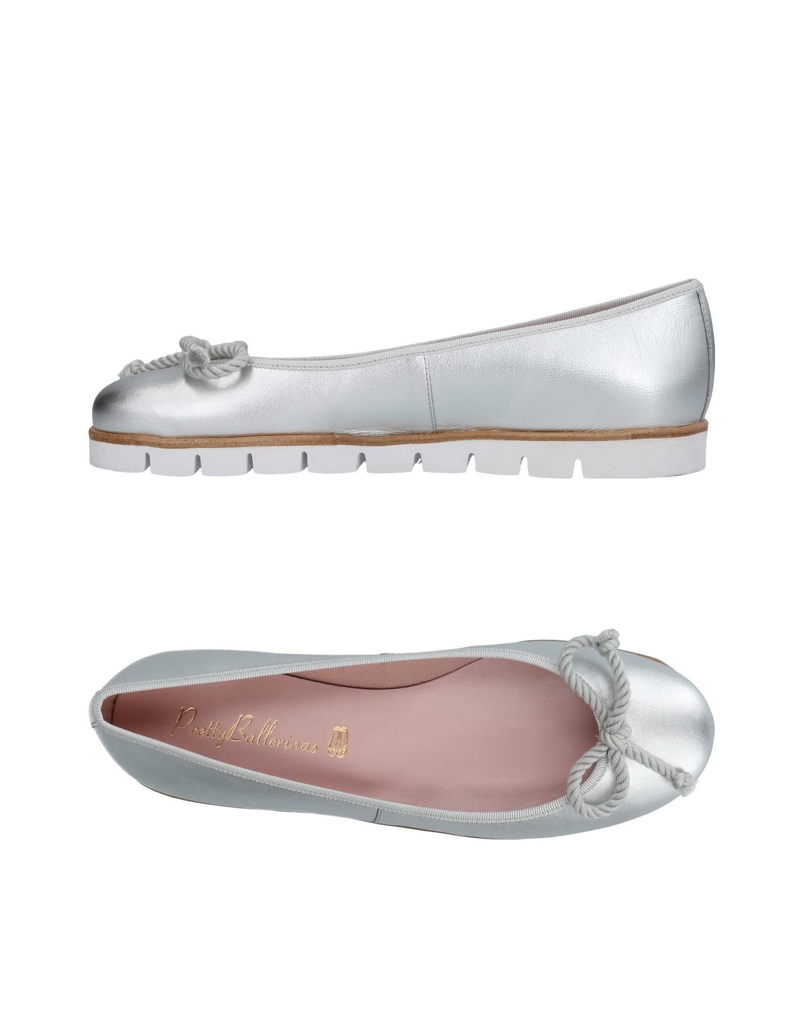 Gut um billige Schuhe zu tragenPretty Ballerinas Ballerinas Damen  11441234VW