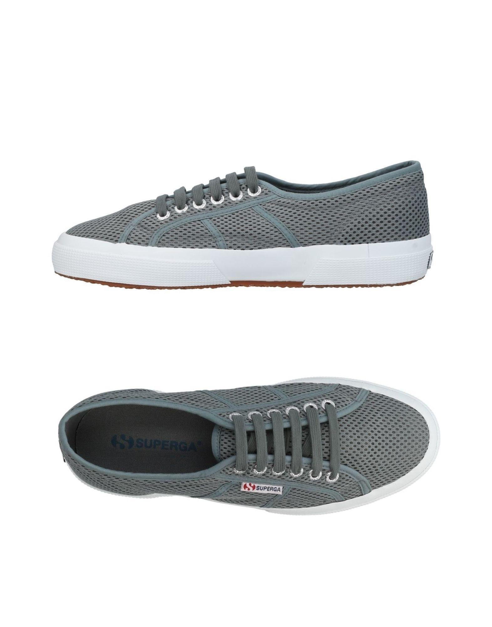 Superga® Sneakers - Men  Superga® Sneakers online on  Men Australia - 11441235OD ef40a9