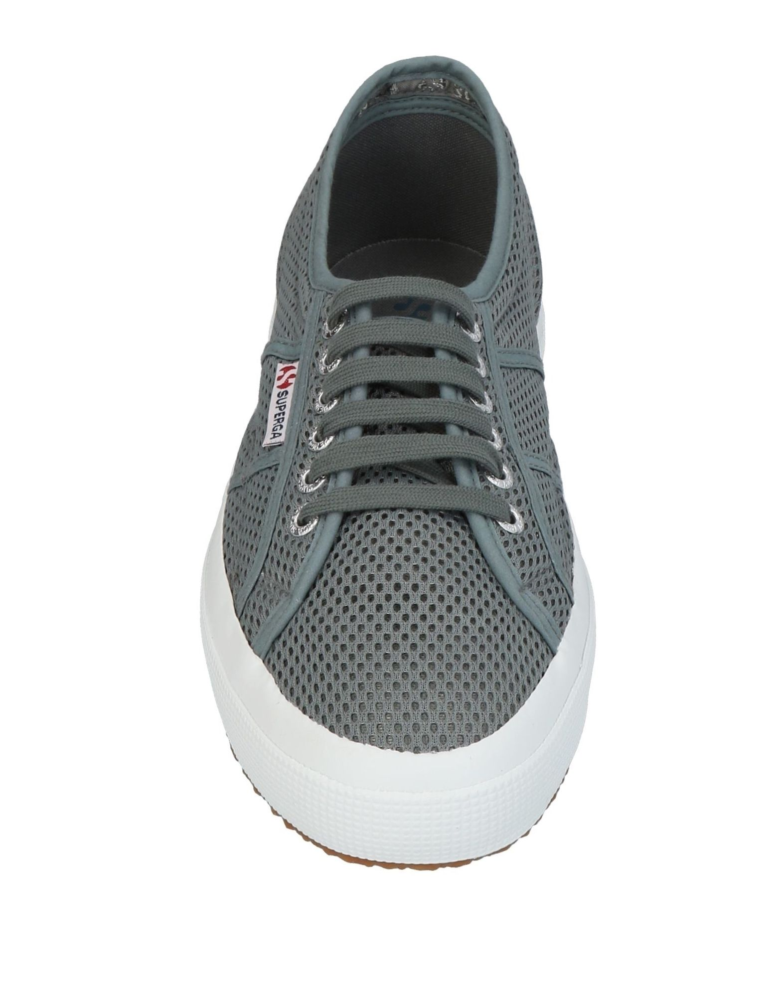 Sneakers Superga® Homme - Sneakers Superga® sur