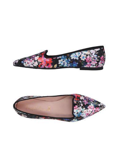 FOOTWEAR - Loafers Pretty Ballerinas IaT9FdGU