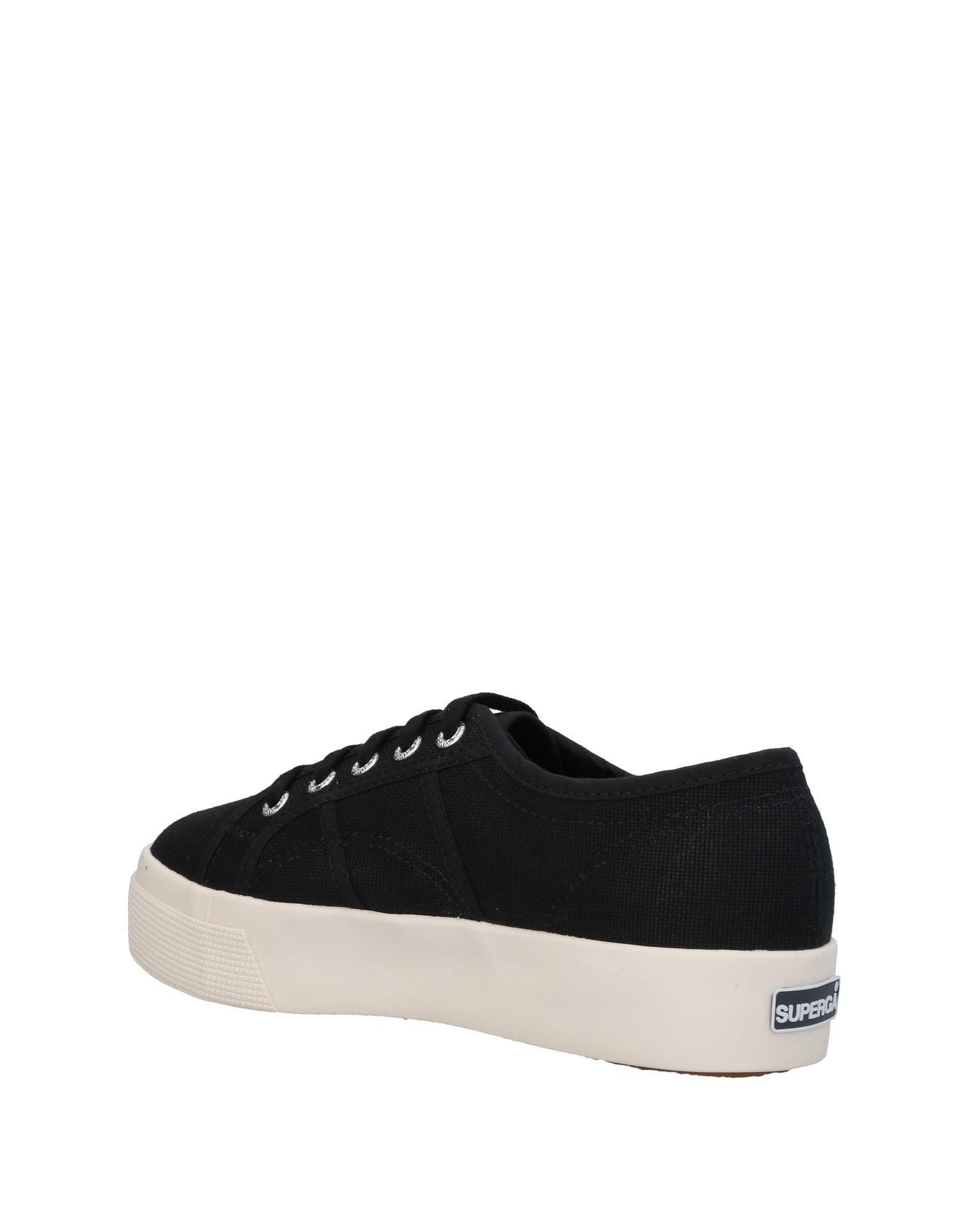 Superga® Sneakers Damen  11441261BX 11441261BX   cbaec8