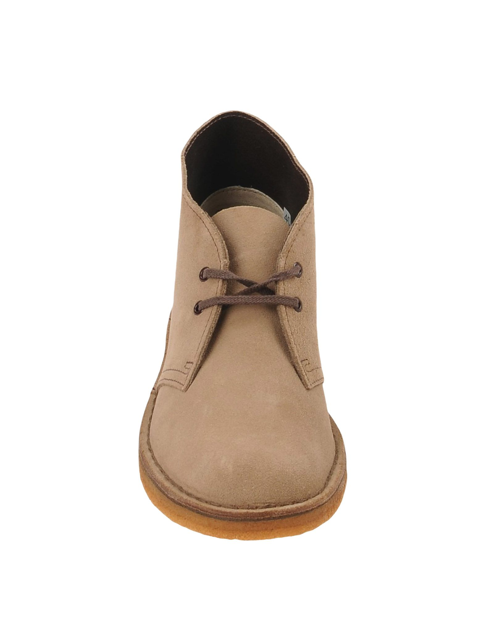 Bottine Clarks Femme - Bottines Clarks sur