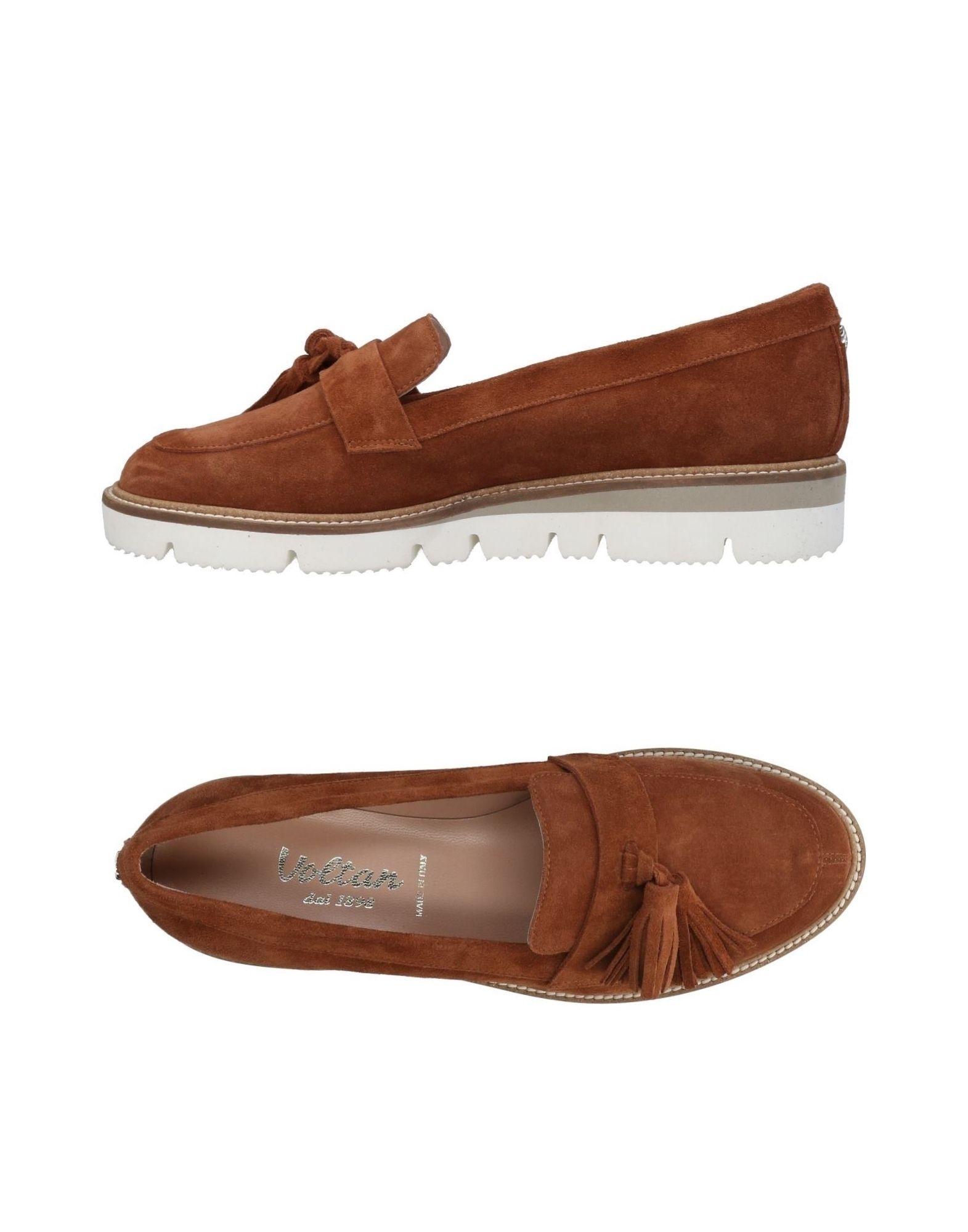 Voltan Mokassins Damen  11441265WE Gute Qualität beliebte Schuhe