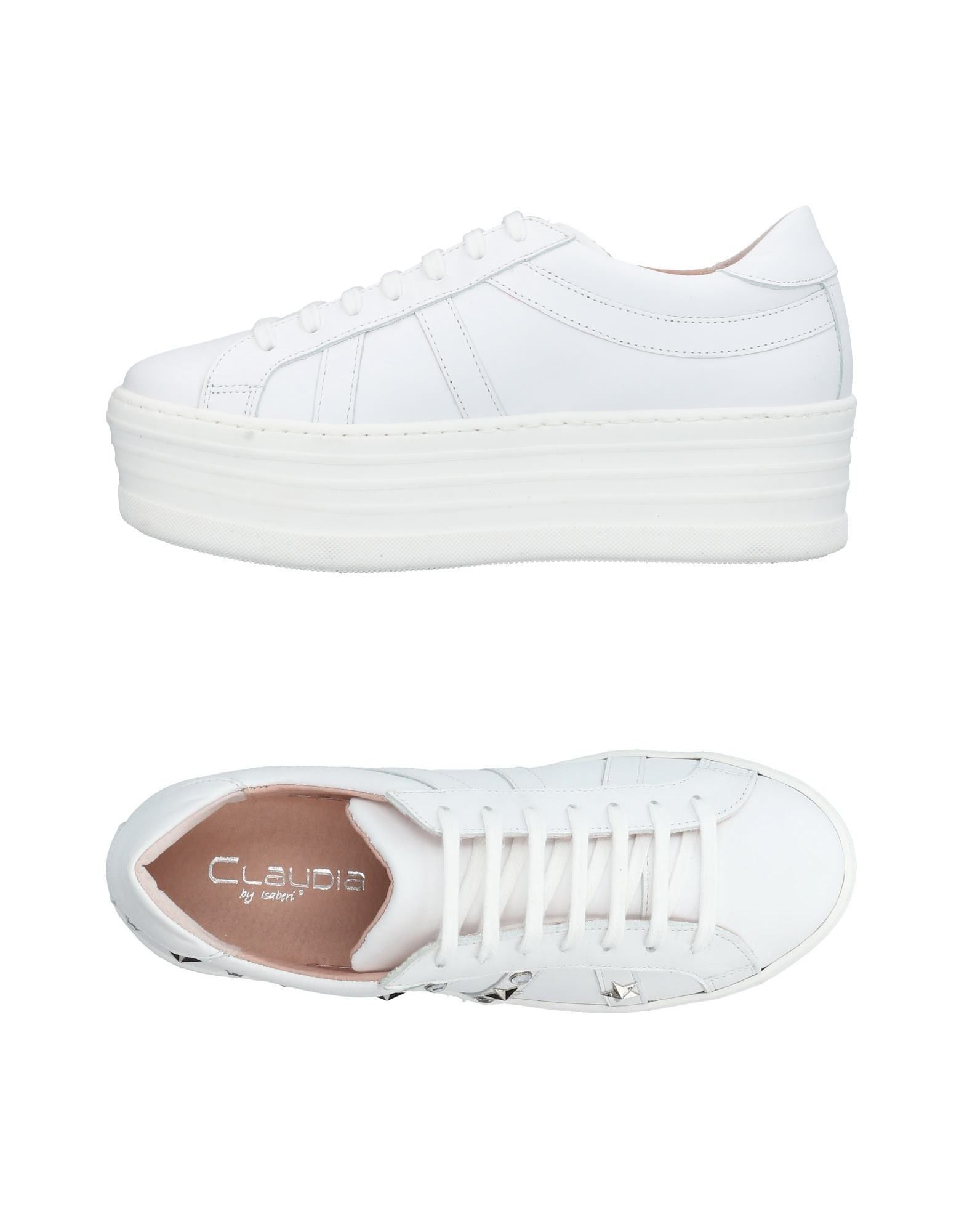 Claudia By  Isaberi Sneakers Damen  By 11441266OK Gute Qualität beliebte Schuhe d679c6