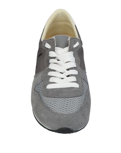 HAUS GOLDEN GOOSE Sneakers