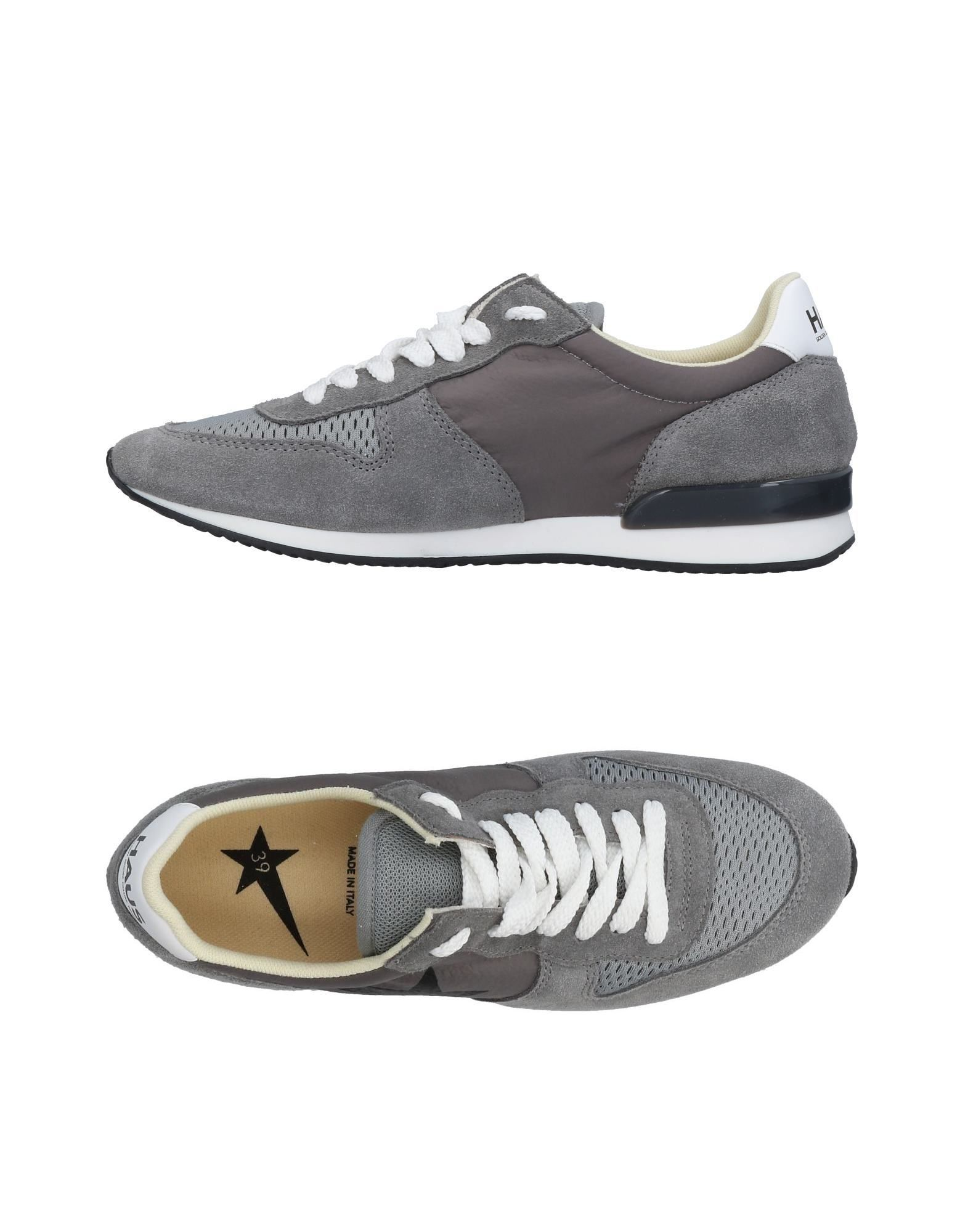 Sneakers Haus Golden Goose Uomo - Acquista online su