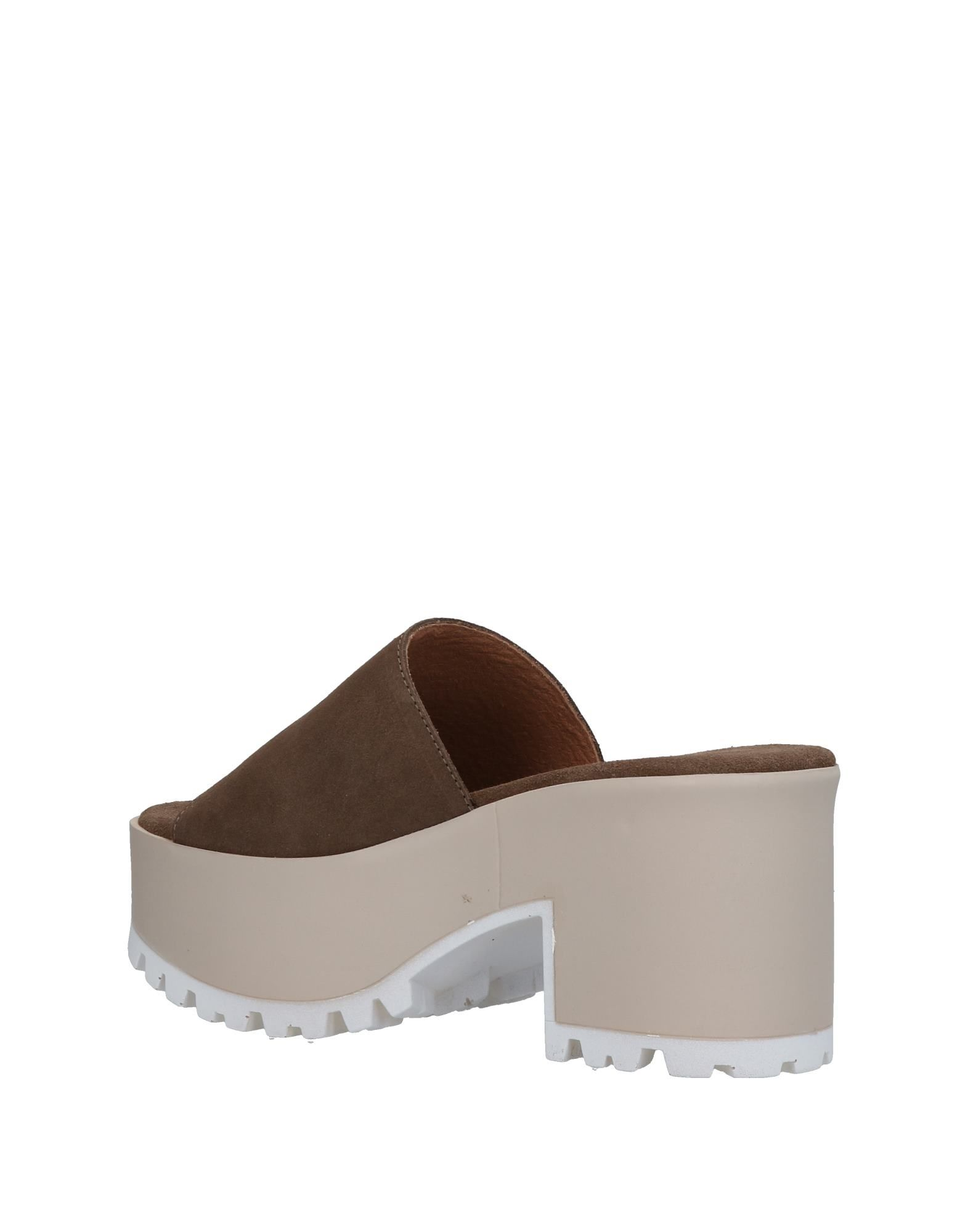 Claudia 11441268KQ By Isaberi Sandalen Damen  11441268KQ Claudia Gute Qualität beliebte Schuhe e97a06