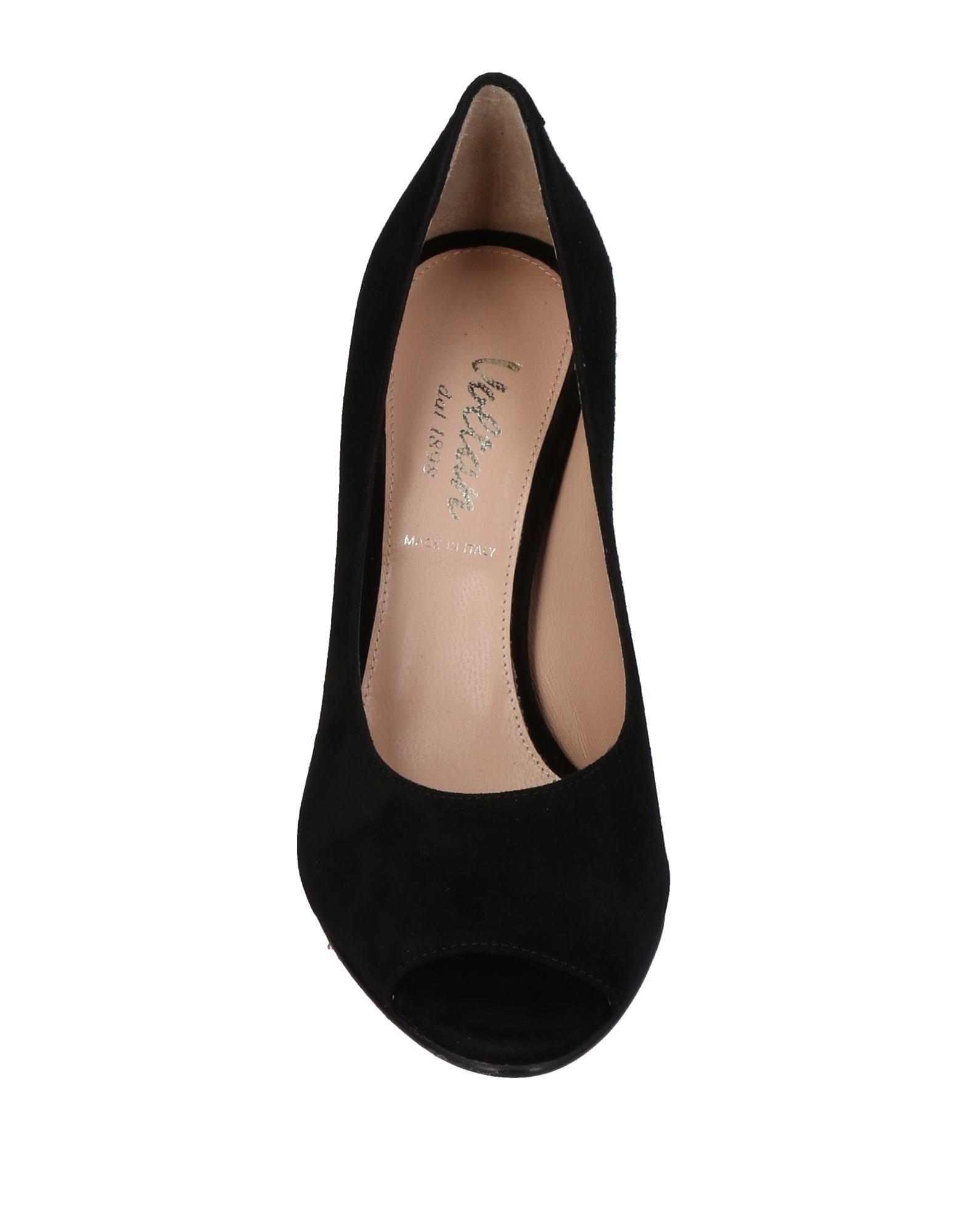 Voltan Pumps Damen  11441274XX Schuhe Gute Qualität beliebte Schuhe 11441274XX 85cea8