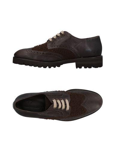 CHAUSSURES - Chaussures à lacetsSwamp yUFmrwX7JP
