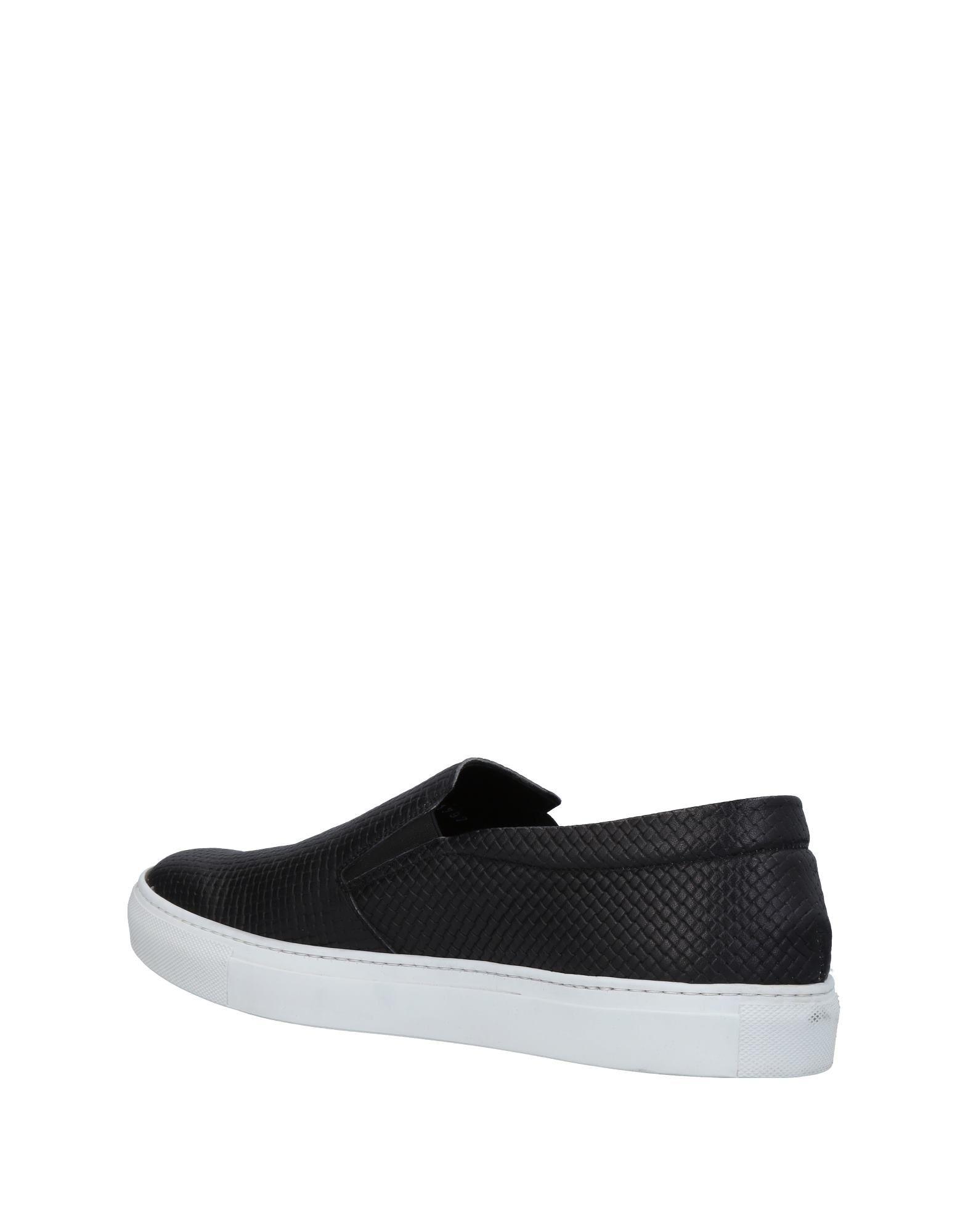 Seboy's Sneakers Herren  Schuhe 11441338MP Heiße Schuhe  dff59d