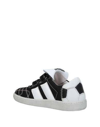 MOMINO Sneakers MOMINO MOMINO Sneakers MOMINO MOMINO Sneakers Sneakers Sneakers wYxHqfxtg
