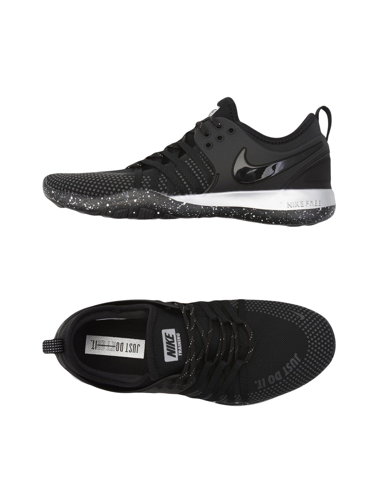 Nike   Free Tr 7 Selfie  11441358LE Gute Qualität beliebte Schuhe