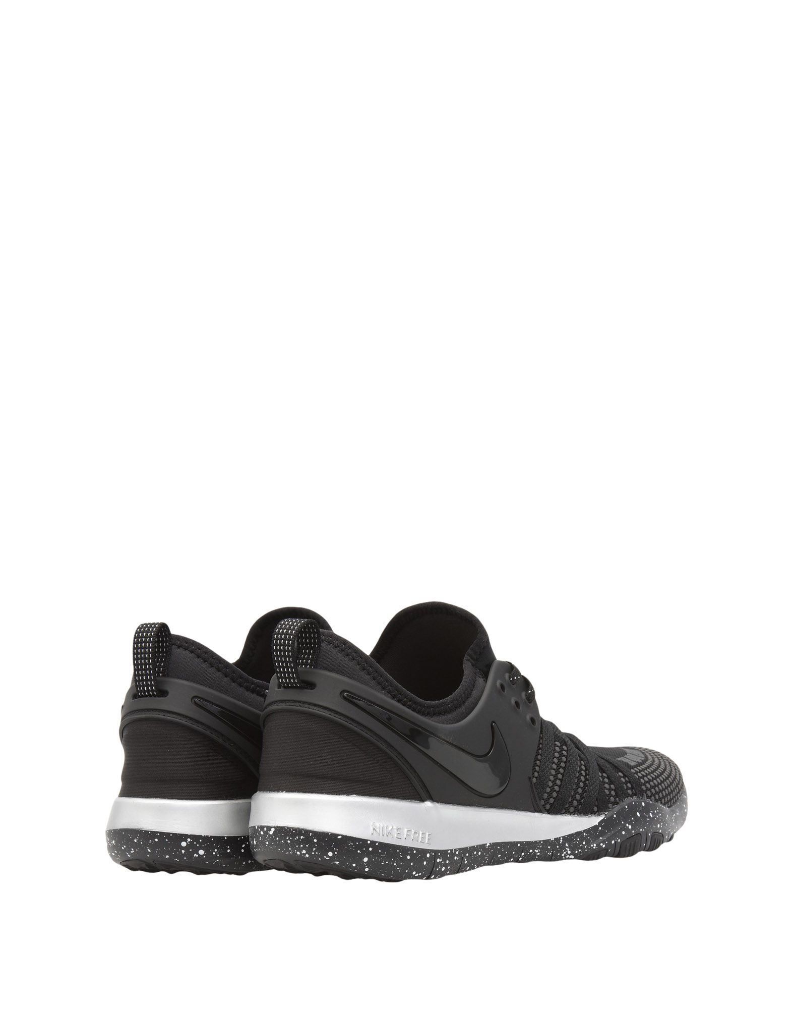 Nike   Free 11441358LE Tr 7 Selfie  11441358LE Free Gute Qualität beliebte Schuhe b7e21e
