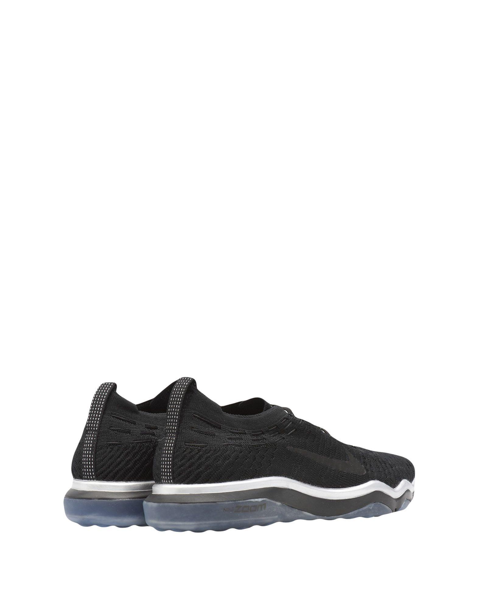 Sneakers Nike Air Zoom Fearless Fk Selfie - Donna - 11441361ID