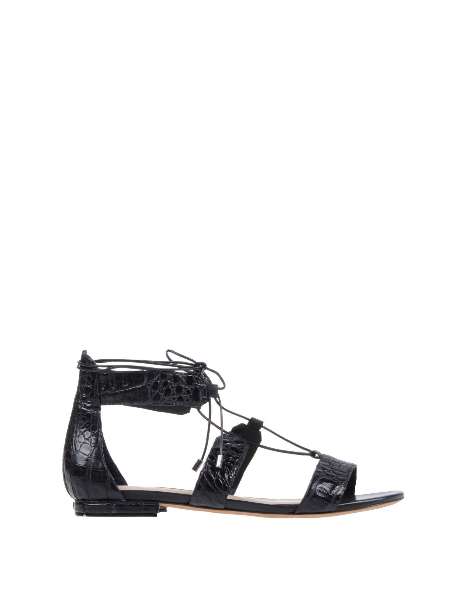Alexandre  Birman Sandalen Damen  Alexandre 11441367EAGünstige gut aussehende Schuhe f7e98c