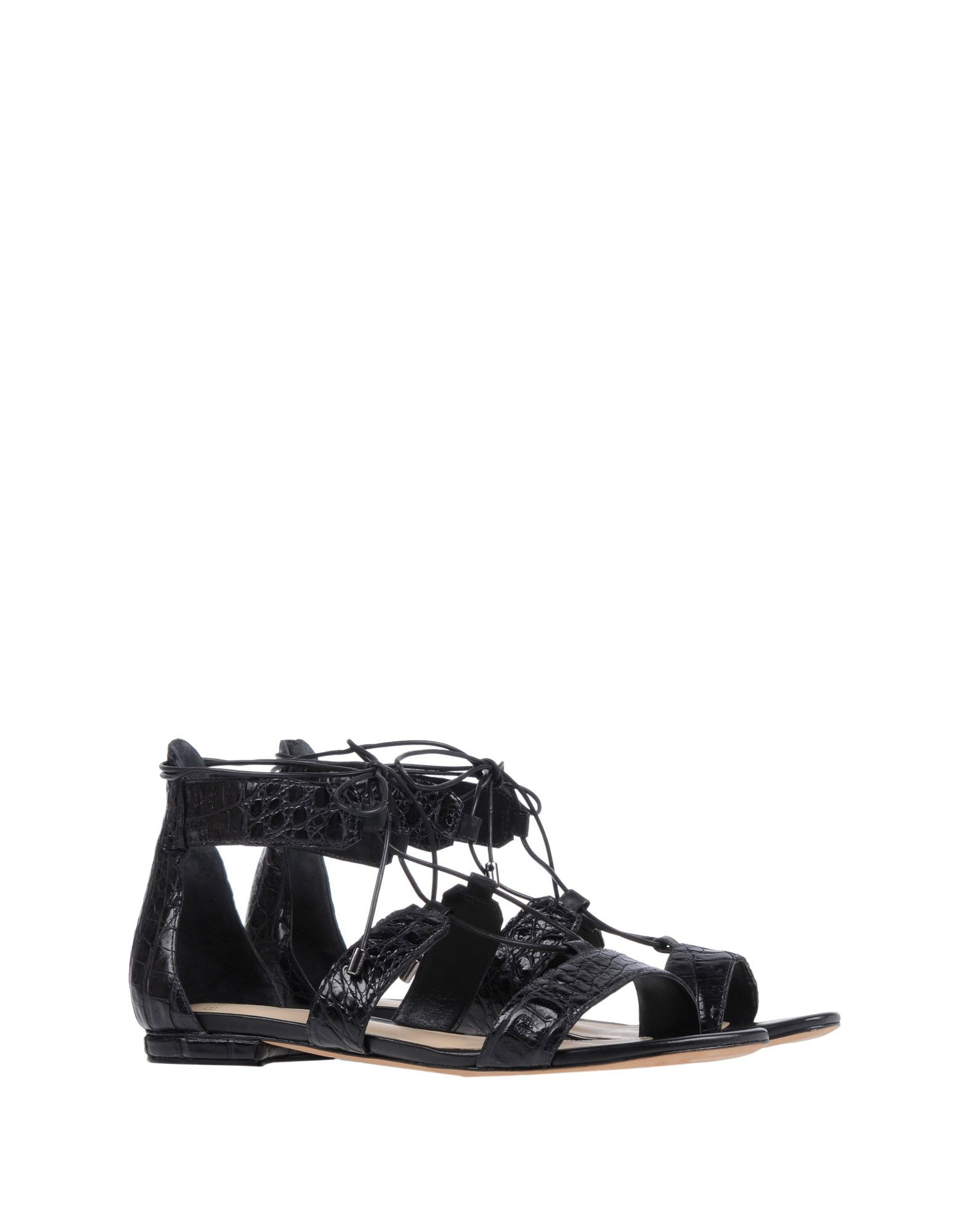 Alexandre 11441367EAGünstige Birman Sandalen Damen  11441367EAGünstige Alexandre gut aussehende Schuhe 8530ba