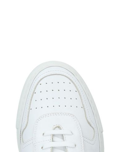 Billige Neue Stile Pay Online Mit Visa WOMAN by COMMON PROJECTS Sneakers AlZzEiRFI3