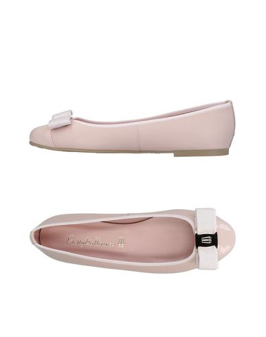 Pretty Pretty Ballerinas Rose Ballerines Rose Ballerinas Ballerinas Ballerines Pretty Rose Ballerines 70v0r