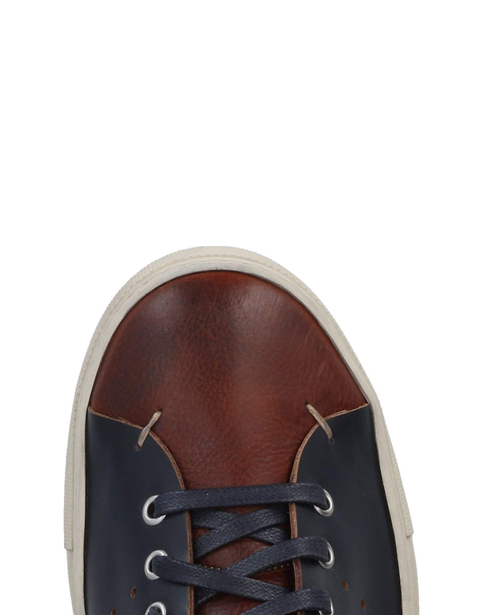Sneakers Seboys Homme - Sneakers Seboys sur