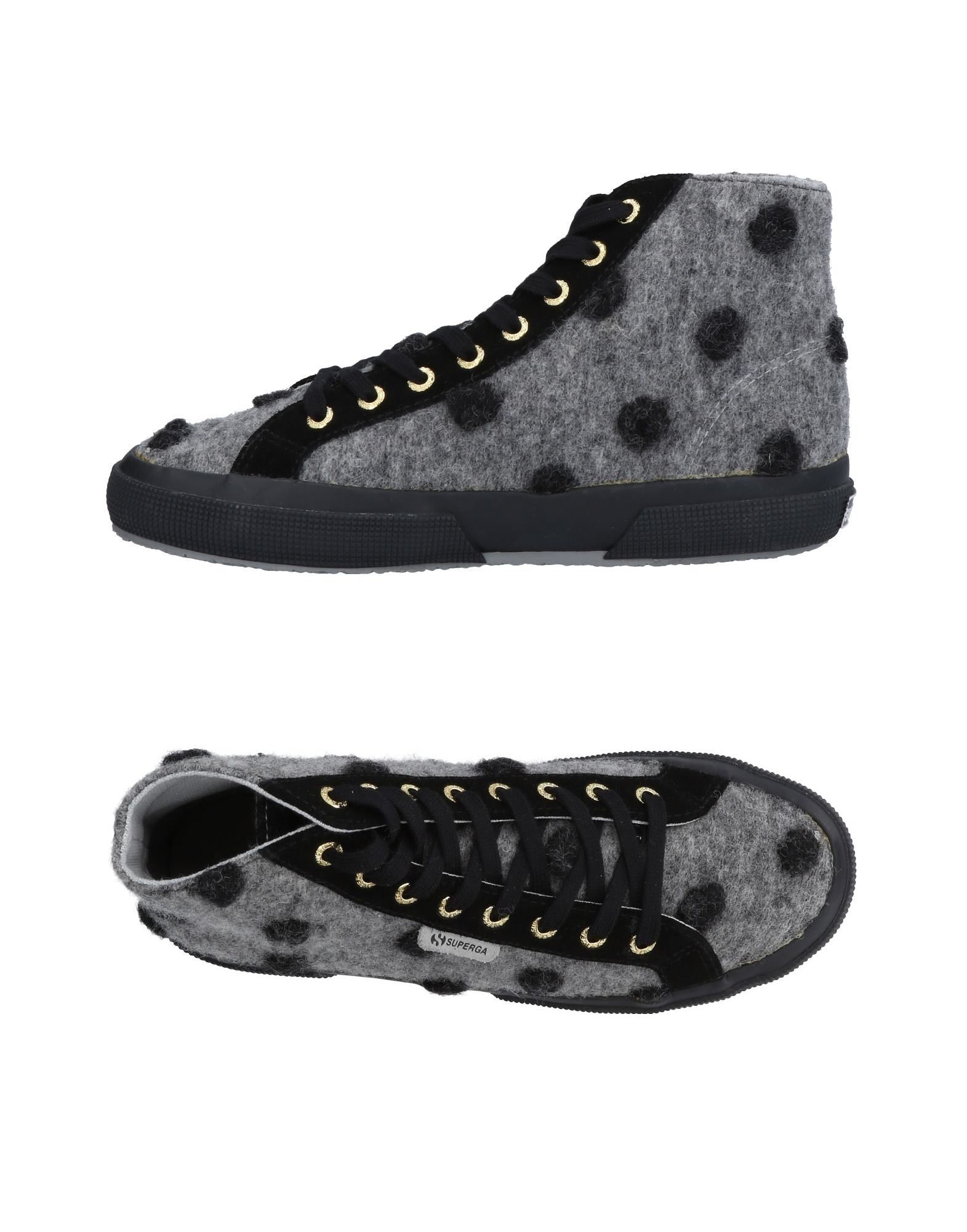 Superga® Sneakers Damen  11441398NB 11441398NB   a62462
