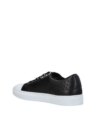 NEIL BARRETT Sneakers Billig Offiziellen kdzYDLSvk3