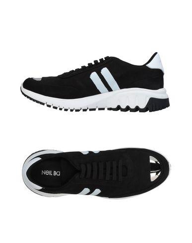 Sneakers Neil Barrett Uomo - 11441466JQ