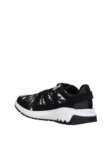 Verkauf Sast Neuester Rabatt NEIL BARRETT Sneakers KQPvIVB