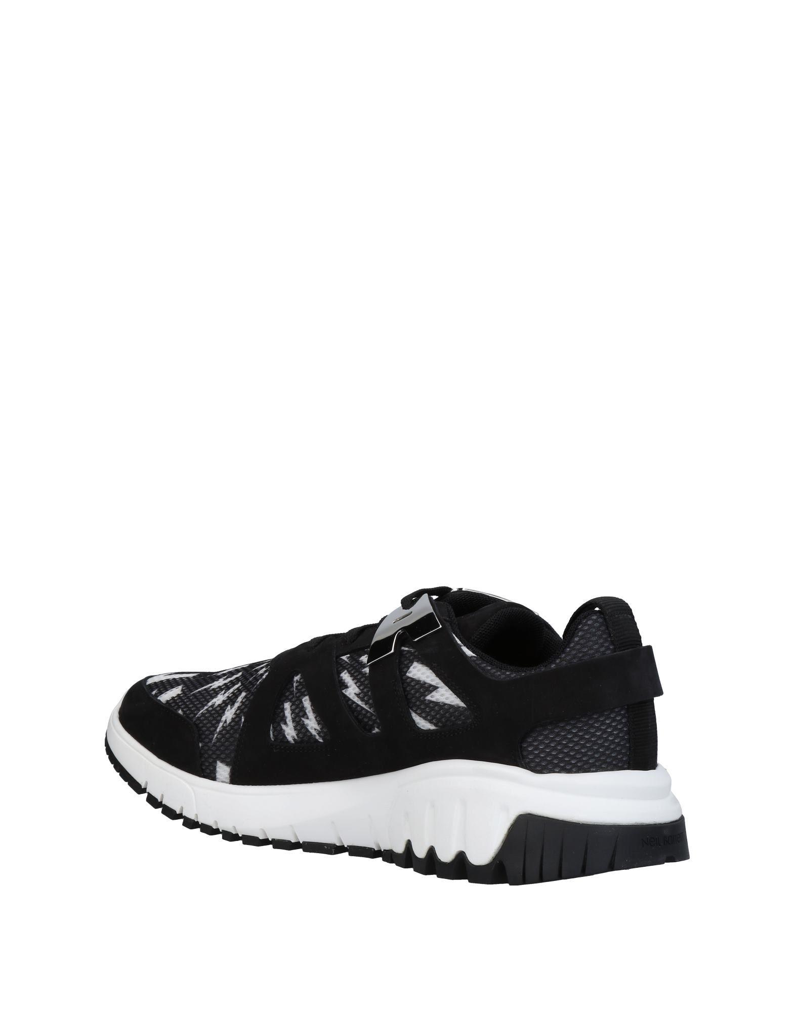 Neil 11441468IW Barrett Sneakers Herren  11441468IW Neil Gute Qualität beliebte Schuhe 3c9e96