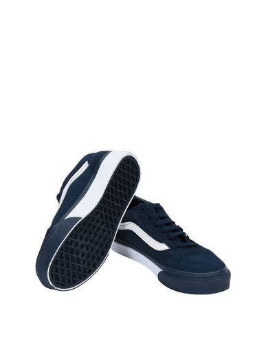 VANS OLD SKOOL Sneakers Erschwinglich f6GcV4U