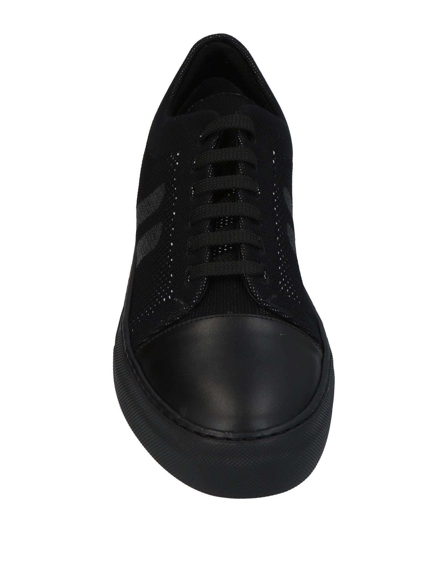 Neil Barrett Sneakers Herren  11441472CH Gute Qualität beliebte Schuhe
