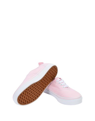 VANS AUTHENTIC Sneakers Verkauf Angebote svcs1J