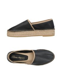 350b923f15d0 Santoni Women Spring-Summer and Fall-Winter Collections - Shop ...