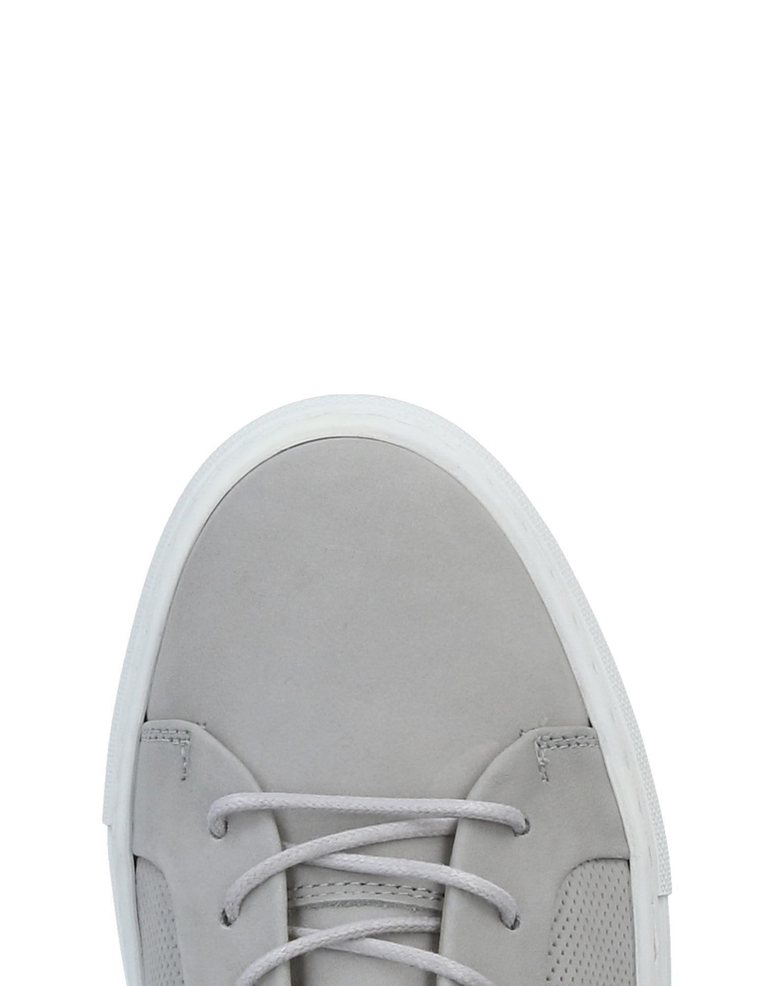 Sneakers & Jack & Sneakers Jones Uomo - 11441522XK 57c969