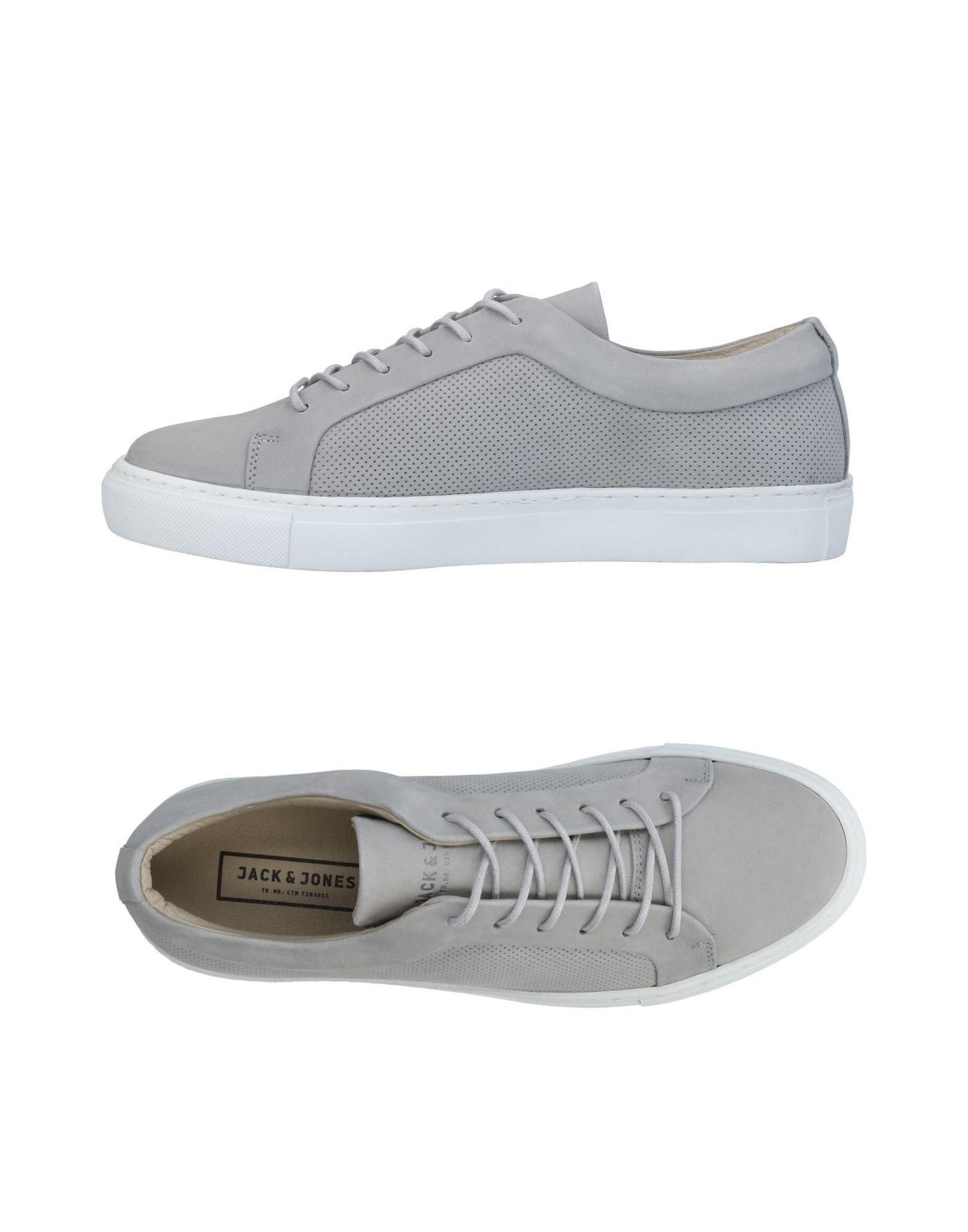Jack & Jones Sneakers Herren  11441522XK Neue Schuhe