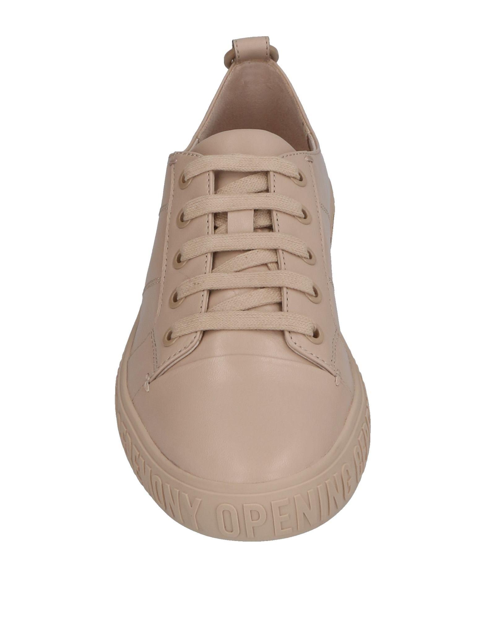 Sneakers Opening Ceremony Femme - Sneakers Opening Ceremony sur