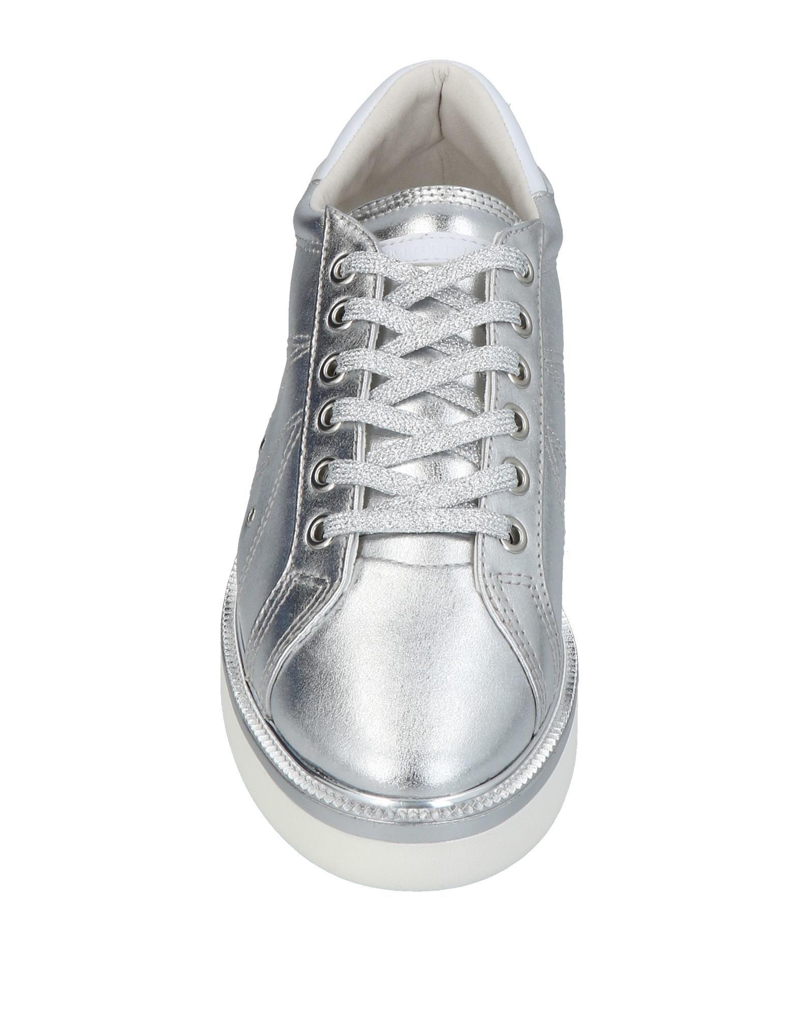 11441546NB Lumberjack Sneakers Damen  11441546NB  f837ab