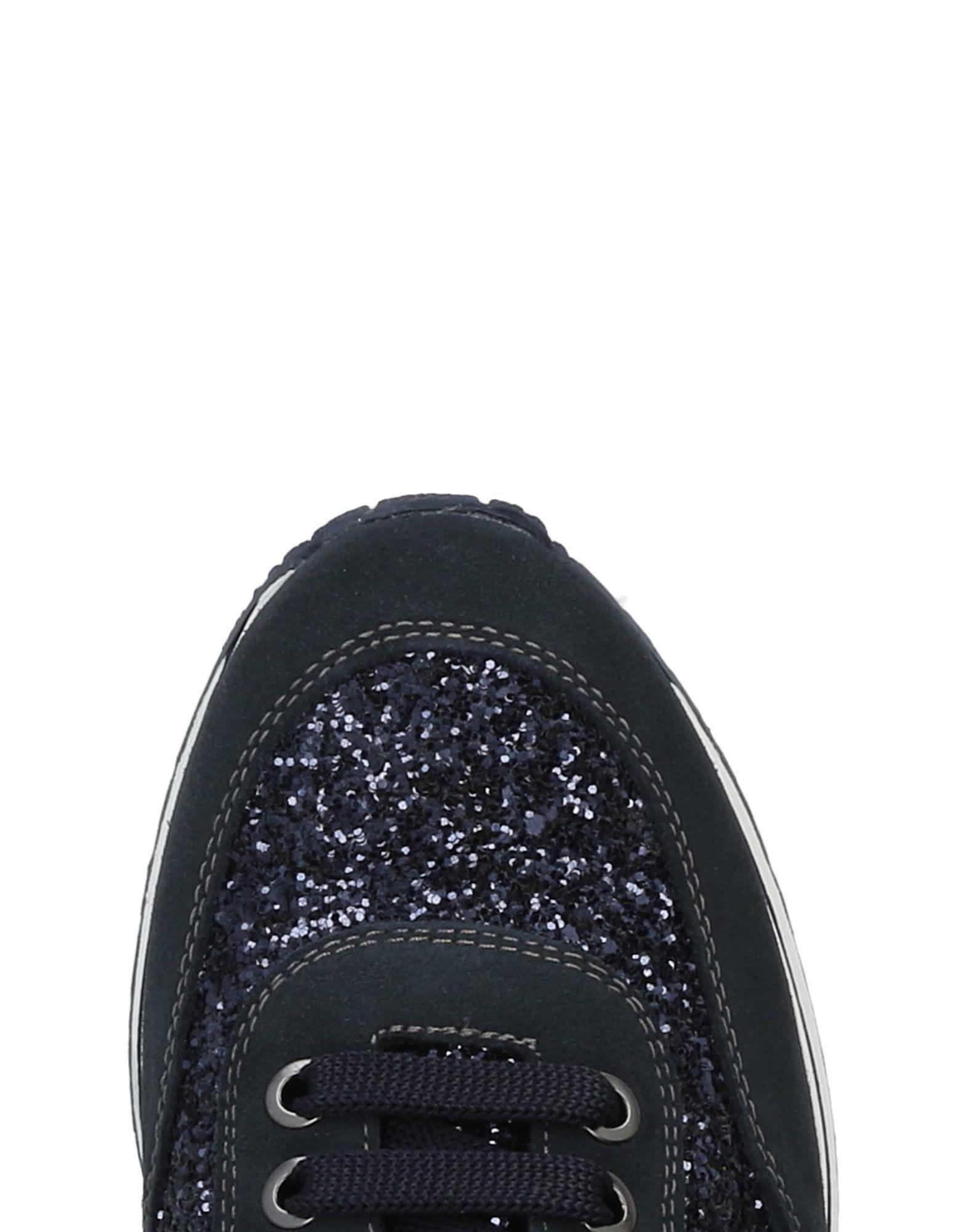Lumberjack Sneakers Damen  beliebte 11441549TD Gute Qualität beliebte  Schuhe 6b0dca