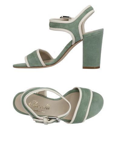Cheville Sandals jolYYOdW8