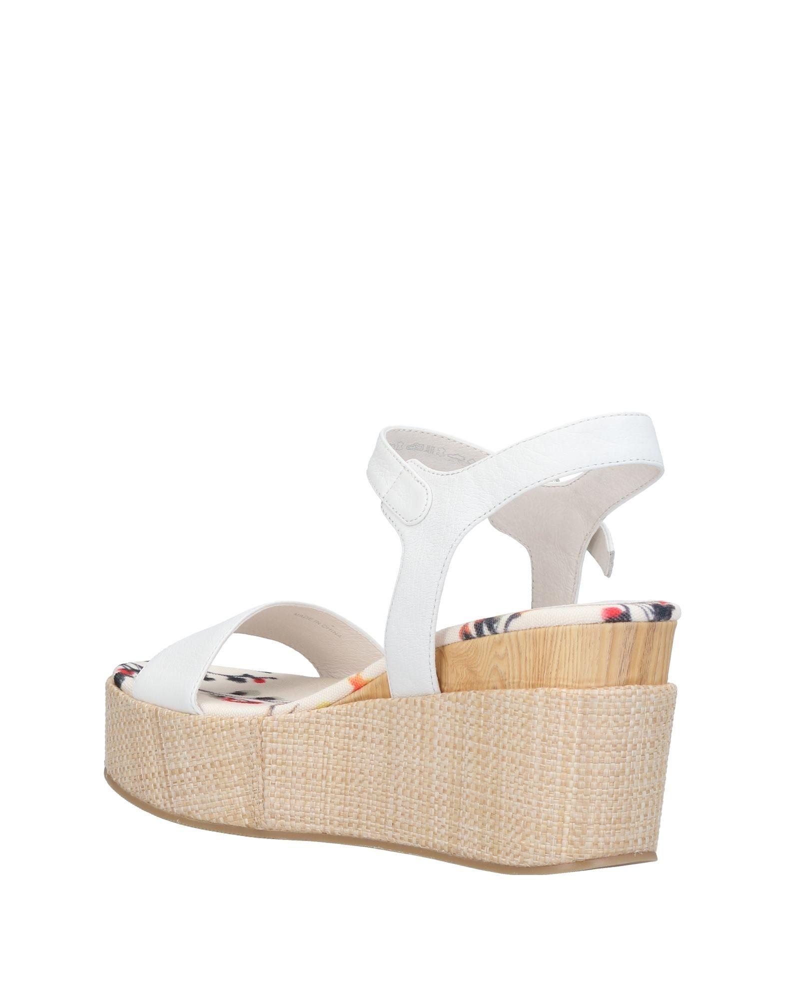 Lumberjack Sandalen Damen    11441565PN Heiße Schuhe 31e3c2