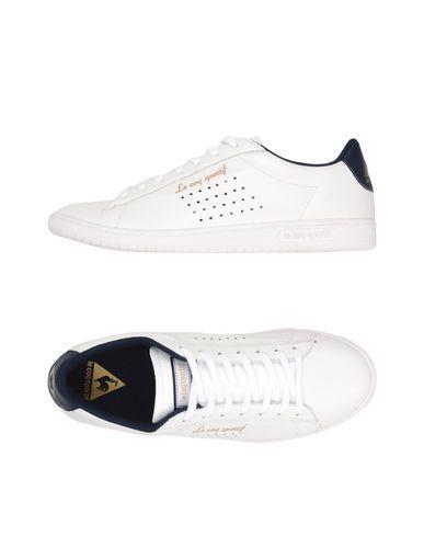 29631864693a LE COQ SPORTIF Sneakers - Footwear