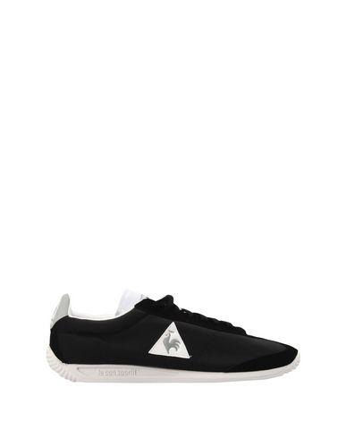 LE COQ SPORTIF  QUARTZ NYLON  Sneakers