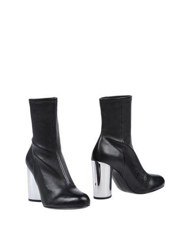 FOOTWEAR - Booties on YOOX.COM Opening Ceremony 4EHF8uYf1b
